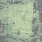Sfondo antiche texture vintage — Foto Stock