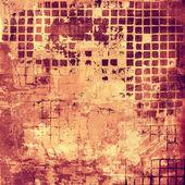 Vintage grunge achtergrond. met ruimte voor de tekst of afbeelding — Stockfoto