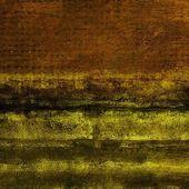 Stary tło grunge z delikatnym streszczenie tekstura — Zdjęcie stockowe