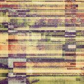 Com espaço para texto ou imagem de fundo de grunge — Foto Stock
