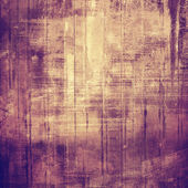 Rough vintage texture — Photo