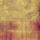 Sfondo grunge vintage. con spazio per testo o immagine — Foto Stock
