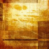 抽象的な背景やテクスチャ — ストック写真