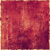 Old textured abstract background — Stock Photo