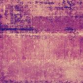 Vecchio sfondo grunge con delicata texture astratta — Foto Stock
