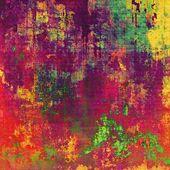 Ruwe grunge textuur — Stockfoto