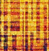 Fundo mosaico vintage — Fotografia Stock