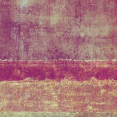 Grunge background with space for text or image — ストック写真
