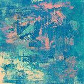Fondo grunge vintage. con espacio para texto o imagen — Foto de Stock