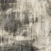 Abstrait ancien avec texture grunge — Photo
