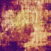 ビンテージの古いテクスチャ背景を — ストック写真