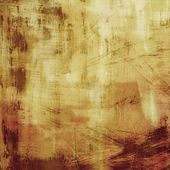 Old, grunge background texture — Foto de Stock