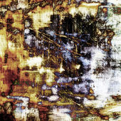 Grunge retro vintage textuur achtergrond — Stockfoto