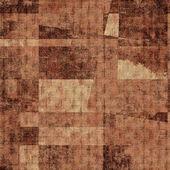 抽象的な織り目加工の背景 — ストック写真