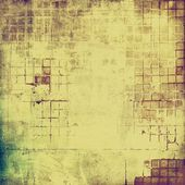 Texture rugueuse grunge — Photo