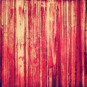 Old, grunge background texture — Stockfoto