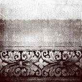 Streszczenie teksturowanej tło — Zdjęcie stockowe