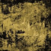 Grunge retro vintage texture background — Stock Photo