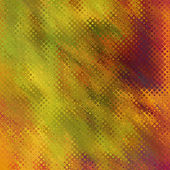 Abstract background or texture — Stock Photo
