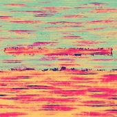 Grunge retro vintage texture background — Photo