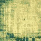 Abstrait ou texture — Photo