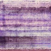 Abstract grunge textured background — Stockfoto