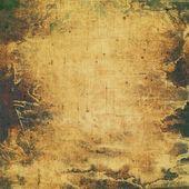 Abstact viejo con textura grunge — Foto de Stock