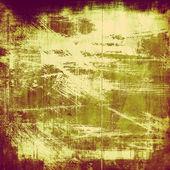Fondo de grunge con espacio para texto o imagen — Foto de Stock