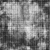 Grov vintage textur — Stockfoto