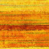 ビンテージの織り目加工の背景 — ストック写真