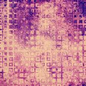Drsný grunge textura — Stock fotografie