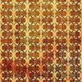 Ročníku staré textury pozadí — Stock fotografie