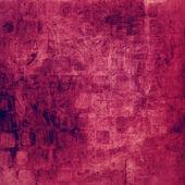 Staré pozadí abstraktní s texturou, grunge — Stock fotografie