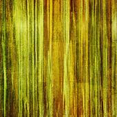 Textura pozadí grunge — Stock fotografie