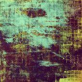 Navržený grunge textura nebo pozadí — Stock fotografie