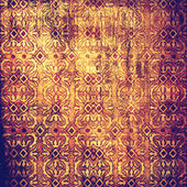 Antique vintage texture background — Foto de Stock