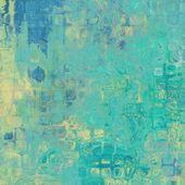 абстрактный фон гранж старой текстуры — Стоковое фото