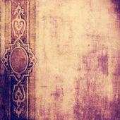 Antika vintage textur bakgrund — Stockfoto