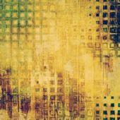 Hochdetaillierte abstrakte Textur oder Grunge hintergrund — Stockfoto