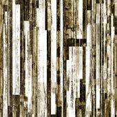 Old, grunge background texture — Fotografia Stock
