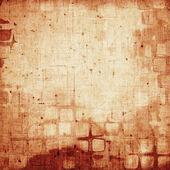 Alt, grunge hintergrundtextur — Stockfoto