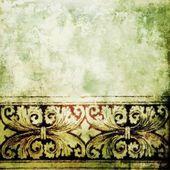 Fundo de textura vintage — Fotografia Stock