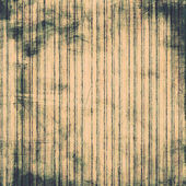 古い、グランジ背景テクスチャ — ストック写真