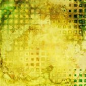 高度详细的抽象纹理或 grunge 背景 — 图库照片