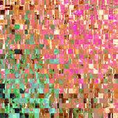 Sfondo grunge con spazio per testo o immagine — Foto Stock