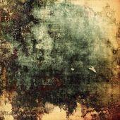 Astratto o texture — Foto Stock