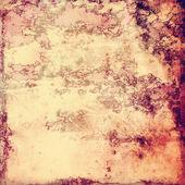 Old vintage background — 图库照片