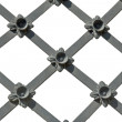 Lattice — Stock Photo #19579847