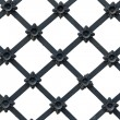 Lattice — Stock Photo #20844423