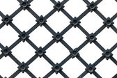 Lattice — Fotografia Stock